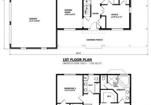 Stock Home Plans Amazing Canadian Home Designs Custom House Plans Stock