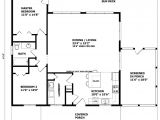Stock Home Plans Canadian Home Designs Floor Plans Canadian Home Designs