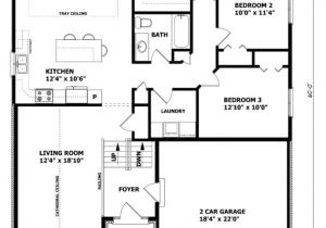 Stock Home Plans Home Design Canadian Home Designs Custom House Plans