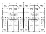 Stock Home Plans Luxury Home Designs Residential Designer