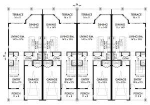 Stock Home Plans Luxury Home Designs Residential Designer