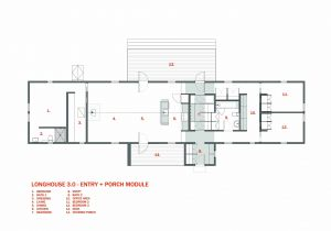 Stock Home Plans Stock House Plans Beautiful Scintillating Long House Plans