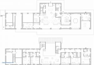 Stock Home Plans Stock House Plans Fantastic Small Casita House Plans