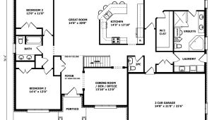 Stock Home Plans Stock House Plans Smalltowndjs Com