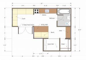 Stock Home Plans Stock House Plans Unique Small Casita House Plans Elegant