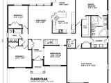 Stock Plans Home Stock House Plans Smalltowndjs Com