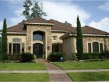 Stone and Stucco House Plans 18 Spectacular Stucco and Stone Homes House Plans 1363