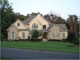 Stone and Stucco House Plans Cobblestone and Stucco Homes Stone and Stucco Retreat