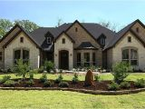 Stone and Stucco House Plans Exterior Paint Ideas for Stucco Homes Home Painting Ideas