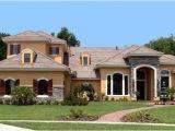 Stone and Stucco House Plans southwest Porch Designs southwest Design Spanish