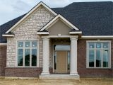 Stone and Stucco House Plans Stone and Stucco Homes Www Imgkid Com the Image Kid