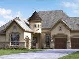 Stone and Stucco House Plans Stone and Stucco House Plans Amazing Sample Design Ideas