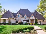 Stone and Stucco House Plans Stucco with Stone Accents Old Stone and Stucco Homes Old