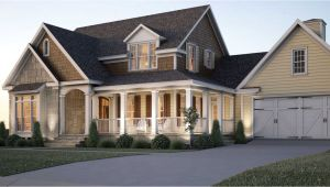Stone Creek House Plan 1746 6 Stone Creek Plan 1746 top 12 Best Selling House