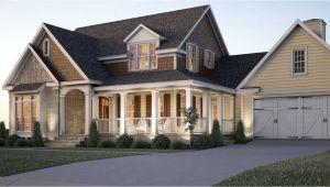 Stone Creek House Plan 1746 6 Stone Creek Plan 1746 top 12 Best Selling House