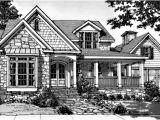 Stone Creek House Plan 1746 Stone Creek Mitchell Ginn southern Living House Plans