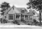 Stone Creek House Plan 2 639 Sq Ft Stone Creek L Mitchell Ginn associates