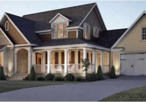 Stone Creek House Plan for Sale 28 Best Scottsdale Az Homes for Sale Images On Pinterest