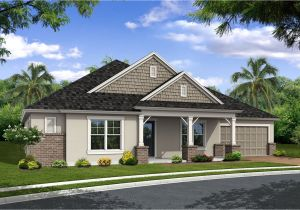 Stone Creek House Plan for Sale Av Homes Stone Creek Violet 1332896 Saint Johns Fl