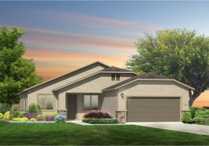 Stone Creek House Plan for Sale Blue Mountain Communities Stone Creek Plan 1 1248982