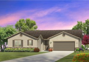 Stone Creek House Plan for Sale Stone Creek Plan 3 atwatermerced County northern