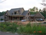Stone Creek House Plan forum Front Pictures Front Images Front Photos Front Videos