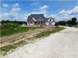 Stone Creek House Plan forum Has Anyone Built the Mitch Ginn southern Living Stone Creek