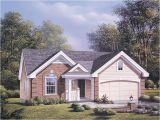 Stone Creek House Plan forum House Plans for the Woods 28 Images Affordable Modern