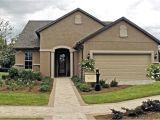 Stone Creek House Plan forum Martin Ray Stone Creek Ocala Fl On Vimeo