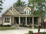 Stone Creek House Plan forum Shook Hill Traditional Exterior Raleigh by Tab