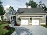 Stone Creek House Plan forum Shook Hill Traditional Garage and Shed