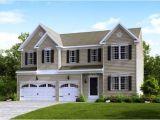 Stone Creek House Plan forum Zelienople New Homes topix