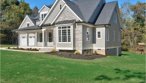 Stone Creek House Plan Images Stone Creek House Plan Images Escortsea