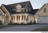Stone Creek House Plan Mitchell Ginn Stone Creek Mitchell Ginn southern Living House Plans