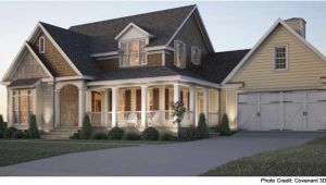 Stone Creek House Plan Mitchell Ginn Stone Creek Mitchell Ginn southern Living House Plans
