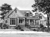 Stone Creek House Plan Photos 2 639 Sq Ft Stone Creek L Mitchell Ginn associates
