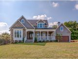 Stone Creek House Plan Photos Has Anyone Built the Mitch Ginn southern Living Stone Creek