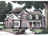 Stone Creek House Plan Photos Stone Creek House Floor Plan Frank Betz associates