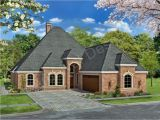 Stone Creek House Plan Photos Stone Creek House Plan Home Plans by Archival Designs