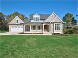Stone Creek House Plan Photos Stone Creek House Plan Images Escortsea