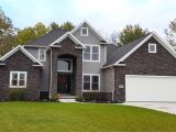 Stone Creek House Plan Photos Stone Creek House Plan Photos Escortsea