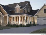 Stone Creek House Plan Photos Stone Creek Mitchell Ginn Print southern Living