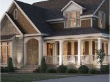 Stone Creek House Plan Stone Creek C Mitch Ginn for the Home Pinterest