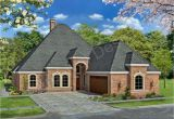 Stone Creek House Plan Stone Creek House Plan Home Plans by Archival Designs