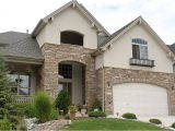 Stone Facade House Plans Decorate the Exteriors Of Your House Using Stone Veneer