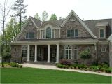Stone Facade House Plans Planning Ideas Stone Veneer Houses Pictures Stone for