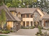 Stone Home Plans with Photos 20 Unique Stone House Designs and Floor Plans Home
