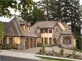 Stone Home Plans with Photos New House Plans