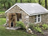 Stone Home Plans with Photos Small Cottage Home Plans