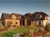 Stone Home Plans with Photos Stone Wood Homes Colorado Custom Home House Plans 4107
